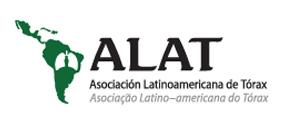 Image result for alat logo